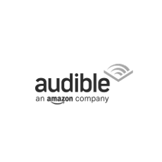 AudibleLogo1