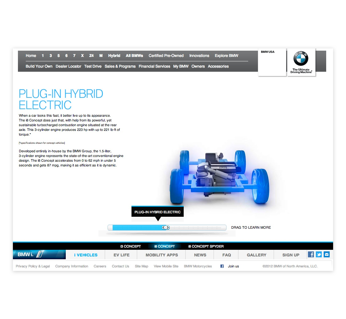 BMW i Concept Copy 2