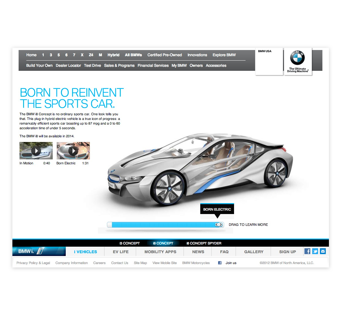BMW i Concept Copy 3