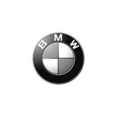 BMWLogo2