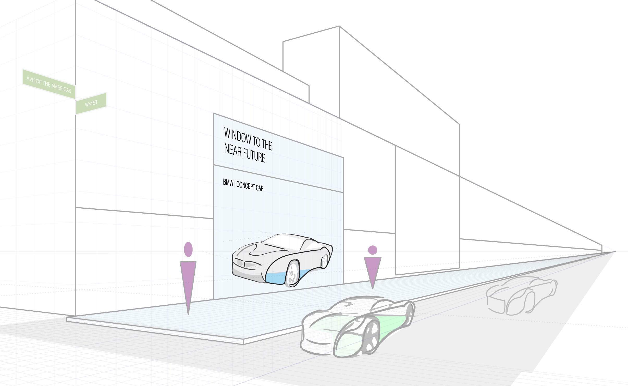 BMWi_test