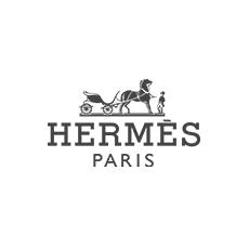 HermesLogo1