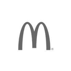 McDsLogo1